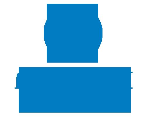 КРОО «Русский север»